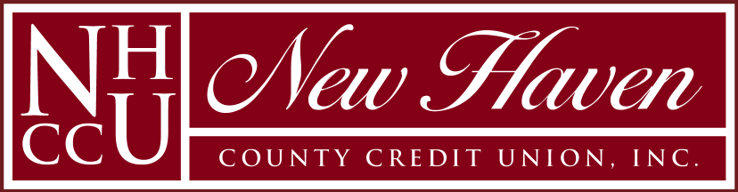 New Haven County Credit Union, Inc